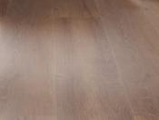 haro-tritty-100-gran-via-oak-vienna-smoked-laminate
