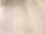 haro-tritty-100-gran-via-oak-white-limewashed-laminate