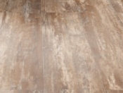 haro-tritty-100-gran-via-painted-wood-laminate