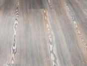 haro-tritty-100-gran-via-pine-pacifico-laminate