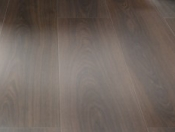 haro-tritty-100-gran-via-smoked-oak-agate-laminate