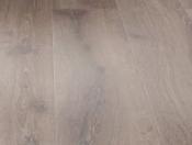 haro-tritty-100-gran-via-smoked-oak-terreno-limewashed-laminate