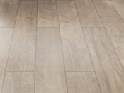 haro-tritty-100-loft-chestnut-impresso-laminate