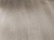 haro-tritty-100-loft-oak-antique-grey-laminate