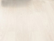 haro-tritty-100-loft-oak-classic-white-laminate
