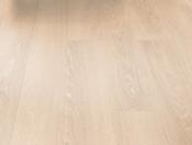 haro-tritty-100-loft-oak-creme-limewashed-laminate