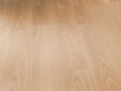 haro-tritty-100-loft-oak-elegance-laminate
