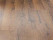 haro-tritty-100-loft-oak-italica-smoked-laminate