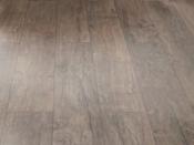 haro-tritty-100-loft-oak-kansas-laminate