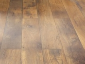 haro-tritty-100-loft-oak-vintage-laminate