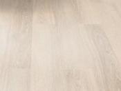 haro-tritty-100-loft-oak-white-limewashed-laminate
