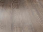 haro-tritty-100-loft-smoked-acacia-laminate
