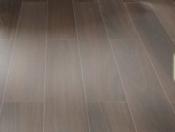 haro-tritty-100-loft-smoked-oak-agate-laminate