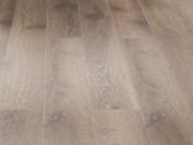 haro-tritty-100-loft-smoked-oak-terreno-limewashed-laminate