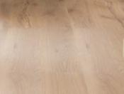 haro-tritty-100-plank-1-strip-alpine-oak-nature-laminate