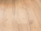 haro-tritty-100-plank-1-strip-bavarian-beech-laminate