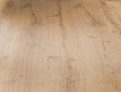 haro-tritty-100-plank-1-strip-bavarian-oak-laminate