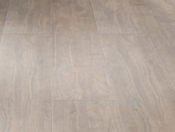 haro-tritty-100-plank-1-strip-chestnut-impresso-laminate