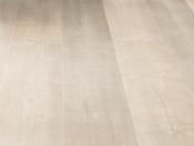 haro-tritty-100-plank-1-strip-elm-crema-laminate
