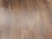 haro-tritty-100-plank-1-strip-italian-walnut-laminate