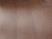 haro-tritty-100-plank-1-strip-merbau-sedan-laminate