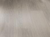 haro-tritty-100-plank-1-strip-oak-antique-grey-laminate