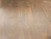 haro-tritty-100-plank-1-strip-oak-campina-laminate
