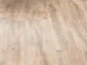 haro-tritty-100-plank-1-strip-oak-caramel-laminate