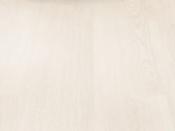 haro-tritty-100-plank-1-strip-oak-classic-white-laminate