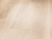 haro-tritty-100-plank-1-strip-oak-creme-limewashed-laminate