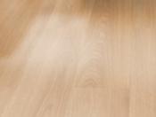 haro-tritty-100-plank-1-strip-oak-elegance-laminate