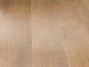 haro-tritty-100-plank-1-strip-oak-flavia-laminate