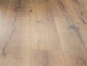 haro-tritty-100-plank-1-strip-oak-italica-natur-laminate