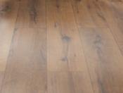 haro-tritty-100-plank-1-strip-oak-italica-smoked-laminate