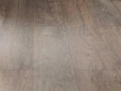 haro-tritty-100-plank-1-strip-oak-kansas-laminate