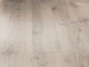 haro-tritty-100-plank-1-strip-oak-nevara-limewashed-laminate
