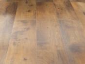 haro-tritty-100-plank-1-strip-oak-vintage-laminate