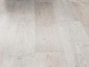 haro-tritty-100-plank-1-strip-silver-pine-laminate