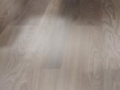 haro-tritty-100-plank-1-strip-smoked-acacia-lamiante