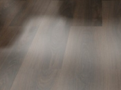 haro-tritty-100-plank-1-strip-smoked-oak-agate-laminate