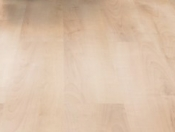 haro-tritty-100-plank-1-strip-sycamore-maple-laminate