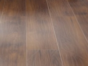 haro-tritty-100-plank-1-strip-thermo-ash-laminate