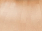 haro-tritty-250-3-strip-beech-beige