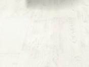haro-tritty-250-plank-1-strip-chestnut-bianco
