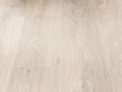 haro-tritty-250-plank-1-strip-highland-oak