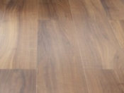 haro-tritty-250-plank-1-strip-italian-walnut
