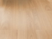 haro-tritty-250-plank-1-strip-oak-elegance