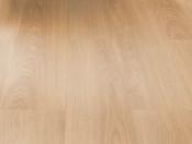 haro-tritty-250-plank-1-strip-oak-elegance