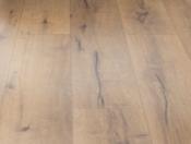haro-tritty-250-plank-1-strip-oak-italica-natur