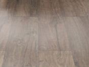haro-tritty-250-plank-1-strip-oak-kansas